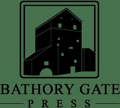 http://bathorygatepress.com/