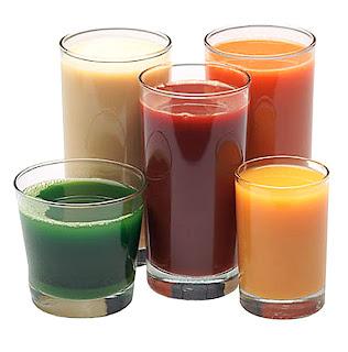 مشروبات تساعد على تجنب الدوخة او الدوار , تعرفوا عليها