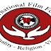 350 Film Mancanegara Rayakan Hari Toleransi Sedunia Di Jakarta