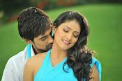 ee varsham sakshiga movie stills-thumbnail-8