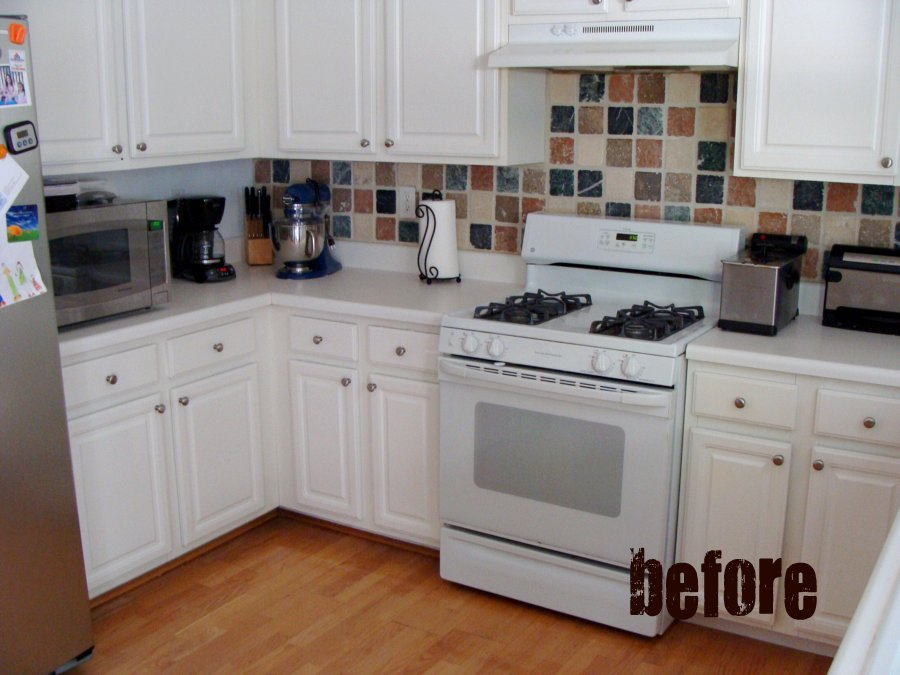 Countertop Paint Home Depot Home Painting Ideas