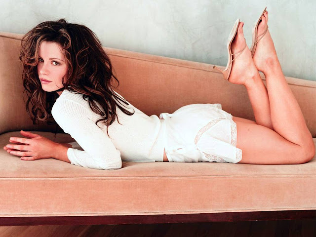Kate Beckinsale hot hd wallpapers,Kate Beckinsale hd wallpapers,Kate Beckinsale high resolution wallpapers,Kate Beckinsale hot photos,Kate Beckinsale hd pics,Kate Beckinsale cute stills,Kate Beckinsale age,Kate Beckinsale boyfriend,Kate Beckinsale stills,Kate Beckinsale latest images,Kate Beckinsale latest photoshoot,Kate Beckinsale hot navel show,Kate Beckinsale navel photo,Kate Beckinsale hot leg show,Kate Beckinsale hot swimsuit
