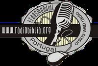 Rádio on-line