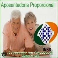 aposentadoria no INSS, Benefícios, Notícias do INSS