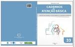 Caderno de Atenção Básica - Saúde da Criança - 2012