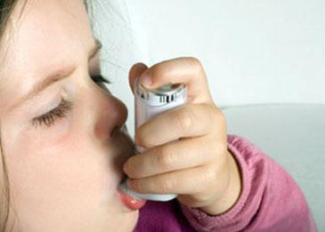 Faktanya ialah kebanyakan penghidap asma boleh menjalani kehidupan ...
