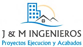 J & M Ingenieros