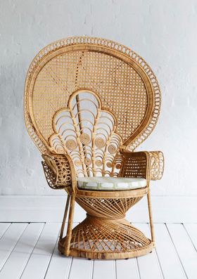 Blog de mbar muebles qu sabes de los asientos y - Sillon emmanuelle ...