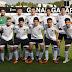 El camino en la UEFA Youth League de nuestro Juvenil sub-19