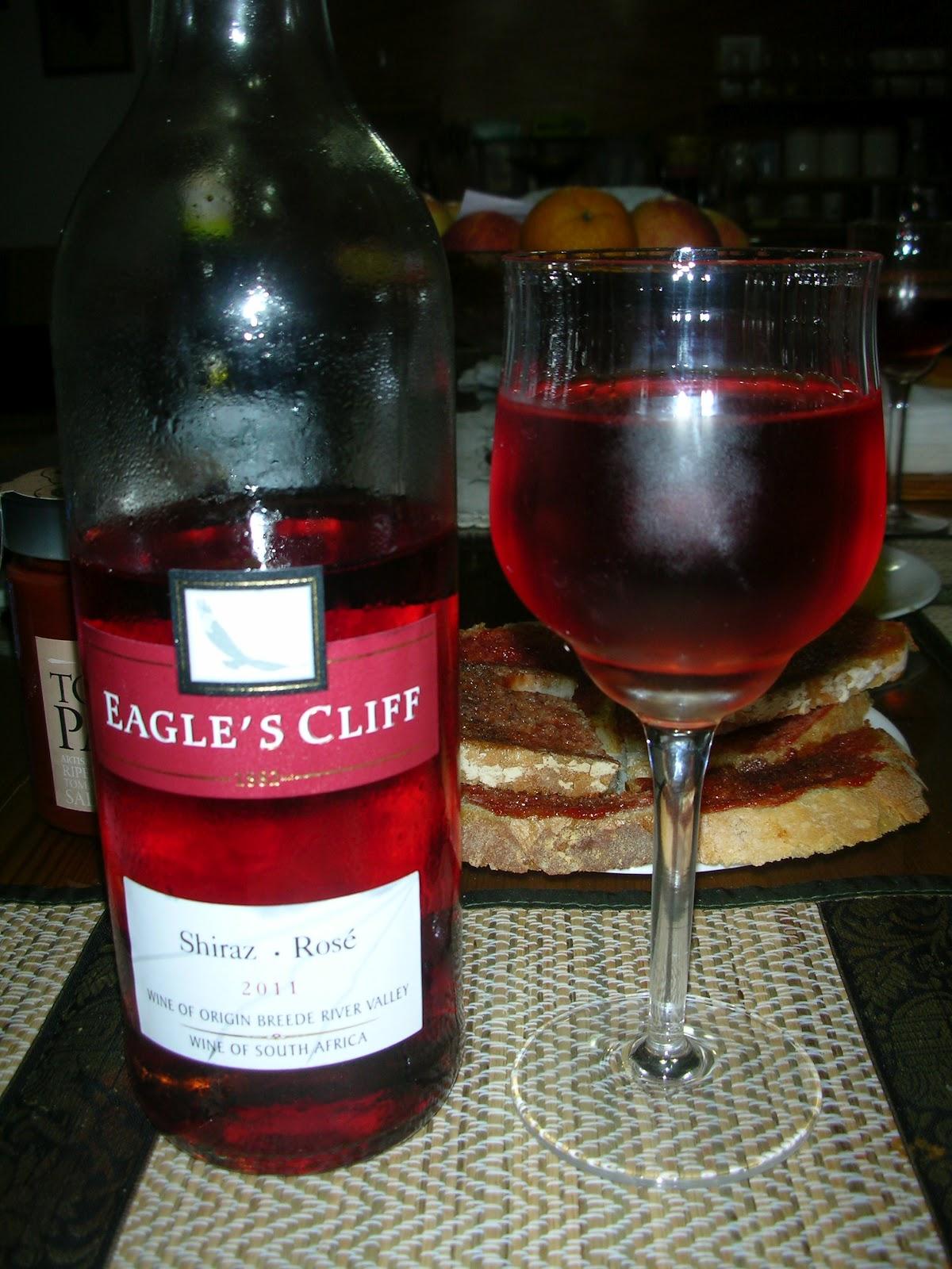 WINE:Reno Spiteri\'s Wineopolis.