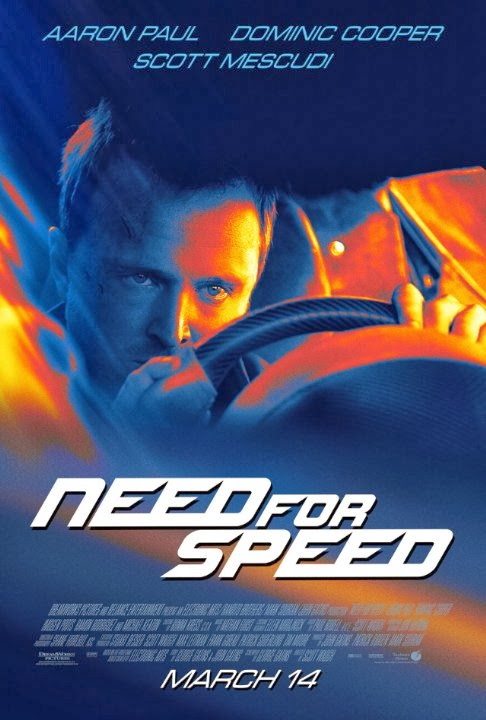 watch_need_for_speed_online