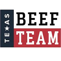 Texas Beef Team