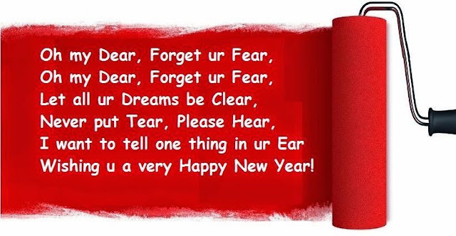 Happy-New-Year-Sms-kannada