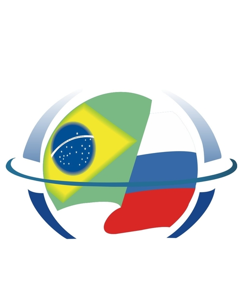 Портал Россия - Бразилия