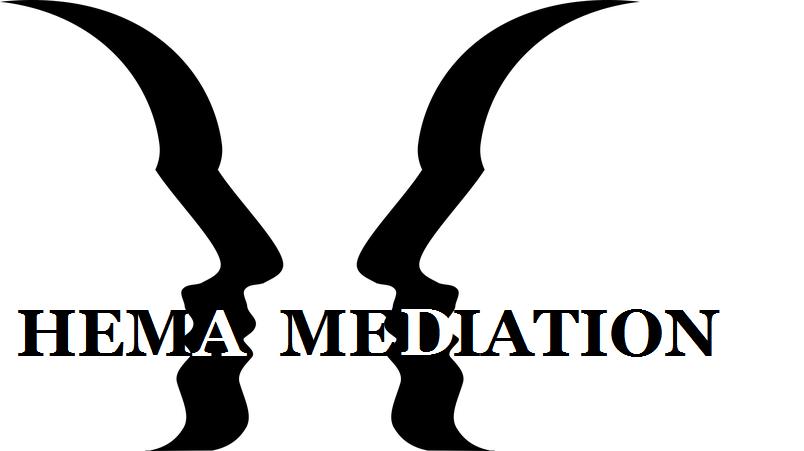 Hema Médiation