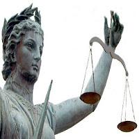 Tips memilih pengacara yang tepat