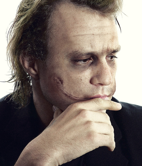 Hollywood: Heath Ledger Profile, Bio, Pics And Wallpapers 2011