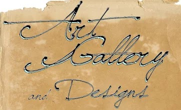 Art Gallery and Designs