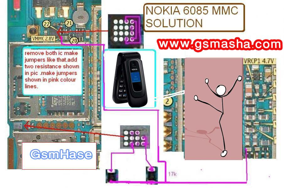 Nokia 6085 Games Free Download Zedge