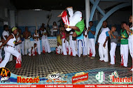 BELEZA NEGRA 2011