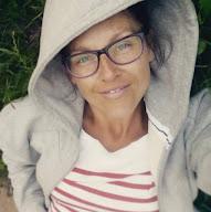 Anna Laskowska - autorka