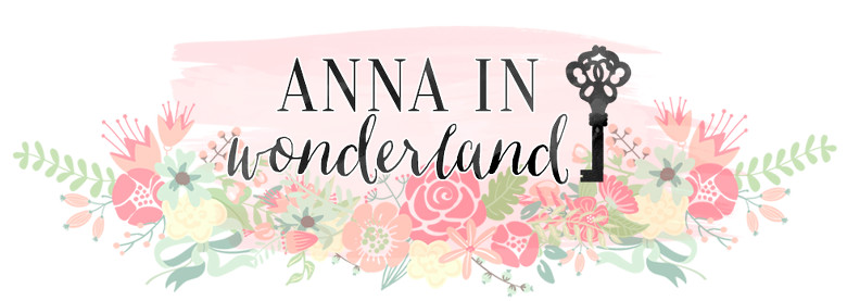 http://www.annainwonderland.co.uk/