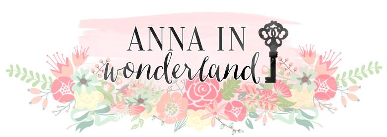 http://www.annainwonderland.co.uk/