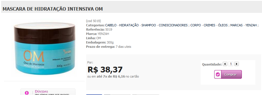 http://www.lindamargarida.com.br/MASCARA-DE-HIDRATACAO-INTENSIVA-OM/prod-1959672/