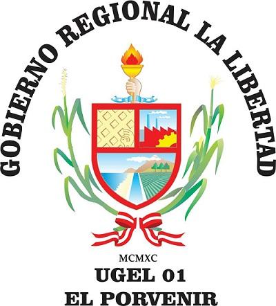 UGEL Trujillo