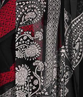 Eid Saree Design+(44) Saree Design For This Year Eid