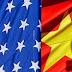 Έτοιμη για τον ''θρόνο'' η Κίνα