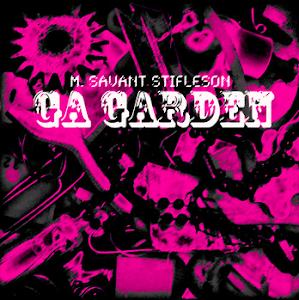 Ga Garden (2013)