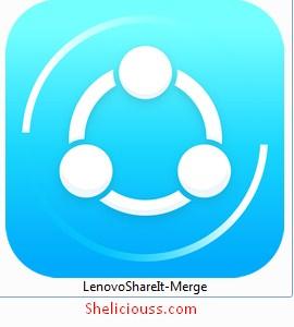 ShareIt Cara Berbagi File, Dokumen, Foto, Musik, Video, dan Aplikasi Dengan Mudah