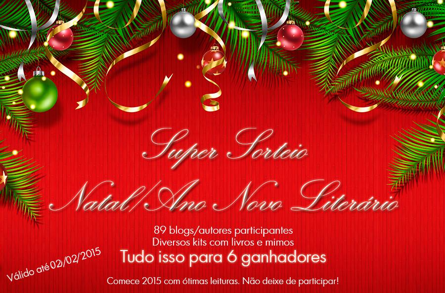 http://magiasbook.blogspot.com.br/2014/12/sorteio-de-natal-e-ano-novo-literario.html