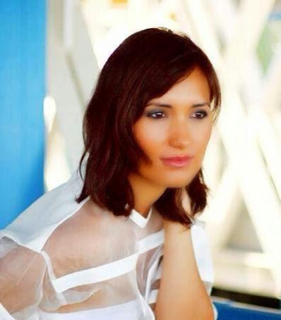 LILIANA GARCIA | UM BLOG FASHION