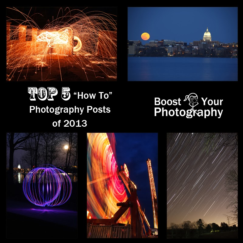 http://www.boostyourphotography.com/2014/01/top5-howto.html
