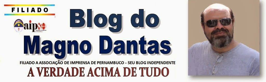 blog do magno dantas                                                    .