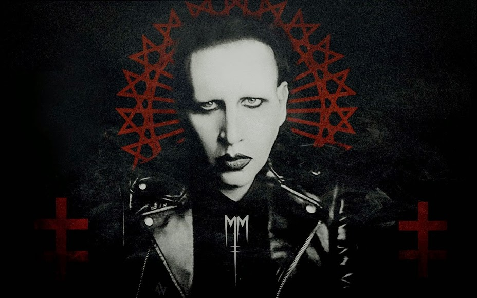O O O O O  Born Villain - Hey Cruel World Blog O O O O O