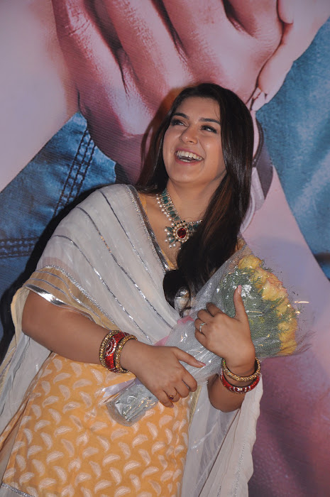 hansika motwani spicy at event glamour  images