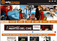 CINEMA PER A ESTUDIANTS