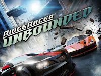 Download Racer UNDERGROUND v1.29 APK MOD
