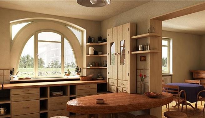 decoracao de interiores de casas de madeira:Pelike – Arte com amor: COMO DECORAR UMA CASA COM MADEIRA