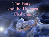 My Fantasy Themed Challenge Blog