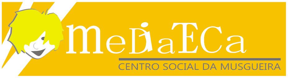 Mediateca - CS Musgueira