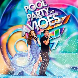 Download CD Aviões Do Forró Pool Party Do Aviões 2015 Avi 25C3 25B5es 2BDo 2BForr 25C3 25B3 2B  2BPool 2BParty 2BDo 2BAvi 25C3 25B5es 2B 2528Frente 2529