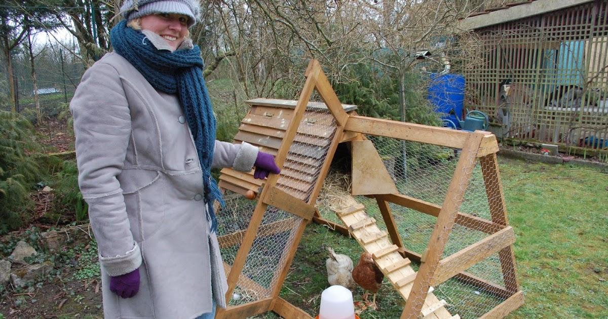 Ecolo bio nature conseils et astuces en permaculture for Conseils en jardinage