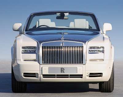 rolls - royce - coupe 2 - luxury cars