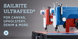 http://www.sailrite.com/Ultrafeed-Sewing-Machine#!Ultrafeed-Sewing-Machine