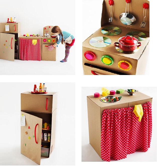 blog de decorar presente para o dia das crian as fa a brinquedos de papel o e garanta alegria. Black Bedroom Furniture Sets. Home Design Ideas