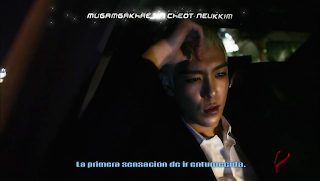 [TnF & UnoF]Big bang - Tonight (karaoke +  sub esp) Vlcsnap-2011-06-07-22h05m10s99